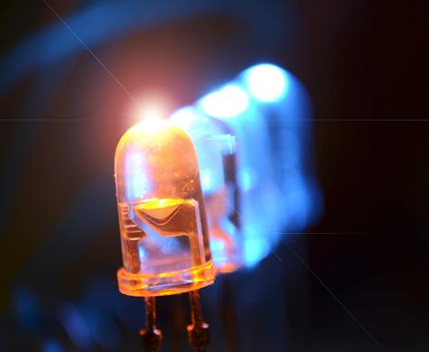 Kiến thức chiếu sáng cơ bản