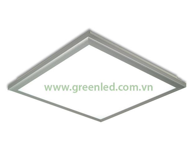 Panel light 12W (300x300)mm