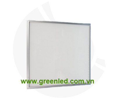 Panel light 48W (600x600)mm