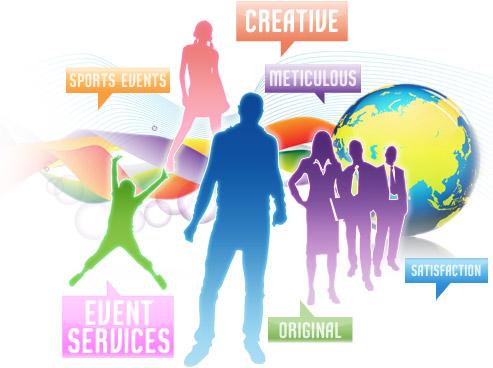 Bí quyết tổ chức hội nghị khách hàng thành công