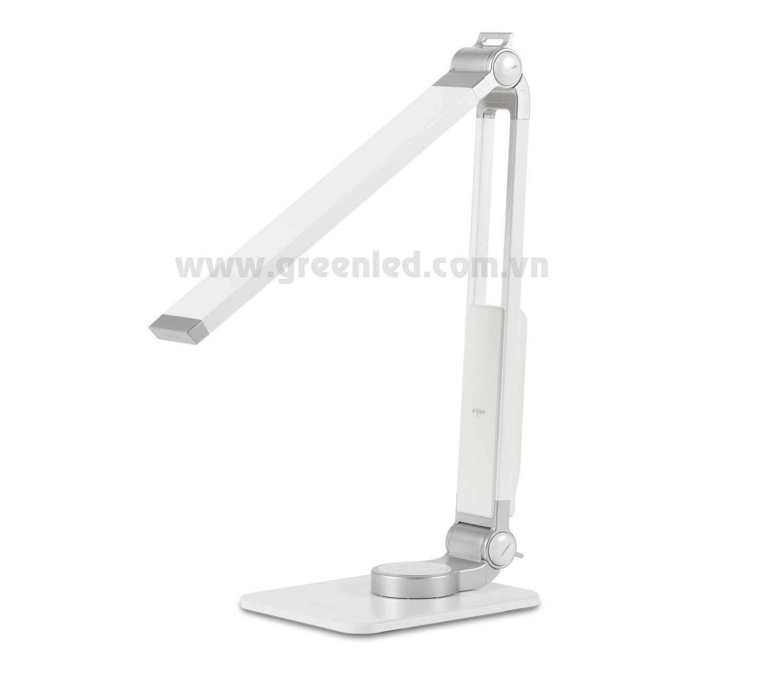 Đèn bàn học LED cảm ứng cao cấp Hàn Quốc 4400-W