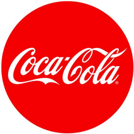 Lắp đặt bảng hiệu COCACOLA