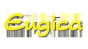 Lắp đặt bảng hiệu EUGICA