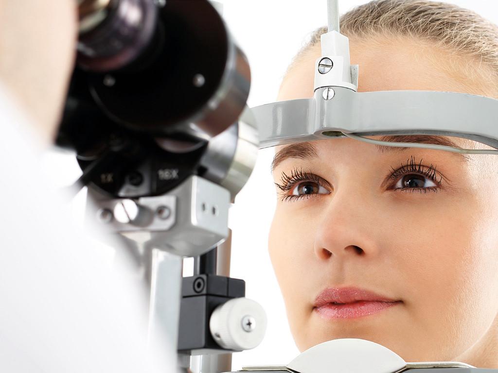 Lời khuyên giúp bảo vệ đôi mắt khỏe mạnh và giữ thị lực tốt